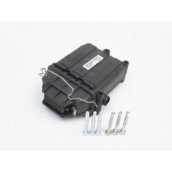 Système ABS Modular 2+ 950364804