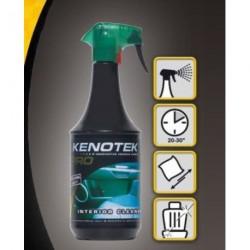 Interior cleaner KENOTEK PRO