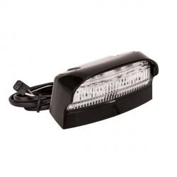 Feu éclairage de plaque à LEDS 5111