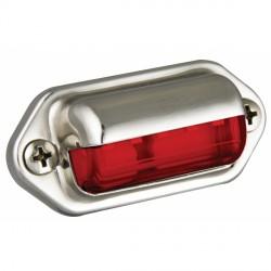 Eclairage d'ambiance à LEDS 4155