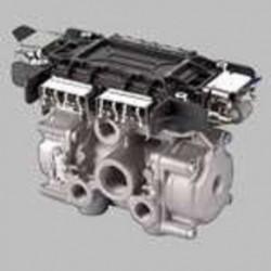 Système ABS VCS2 Wabco 4461059262