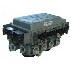 Système EBS TEBS C/D/D+ Wabco 4801020140