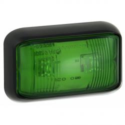"""Feu vert """"ABS"""" à LEDS 7508"""