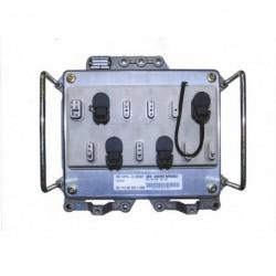 Système ABS KB3TA KNORR II33582