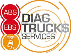 Diagtrucks Services
